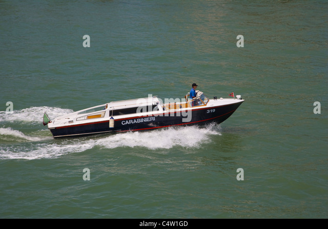 venice italy speed boats - photo#3