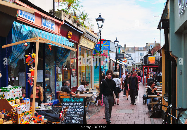 Shopping Area Stock Photos Shopping Area Stock Images Alamy
