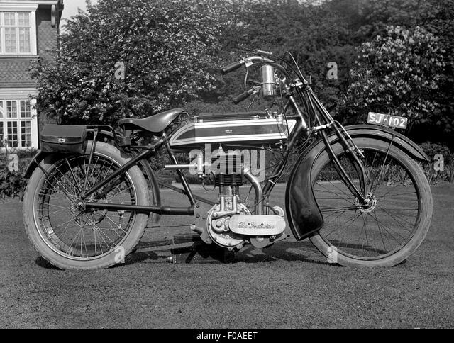 motorbike 1913 stock photos motorbike 1913 stock images. Black Bedroom Furniture Sets. Home Design Ideas
