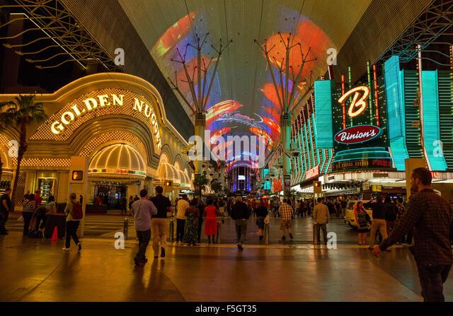 Gold shore casino las vegas casino vacations carribean