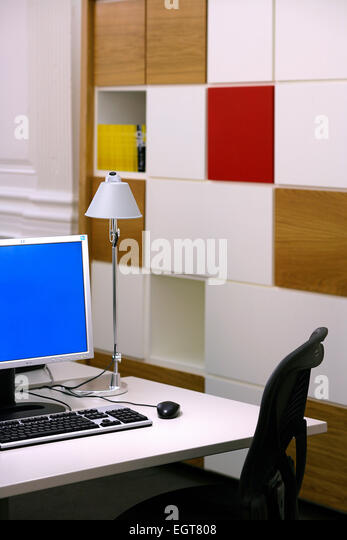 Wonderful Storage Unit Office And Keyboard With In Interior Space On Inspiration