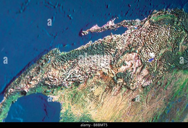 Map Of Western Us Globalinterco - Us soil buffering capacity limestone map