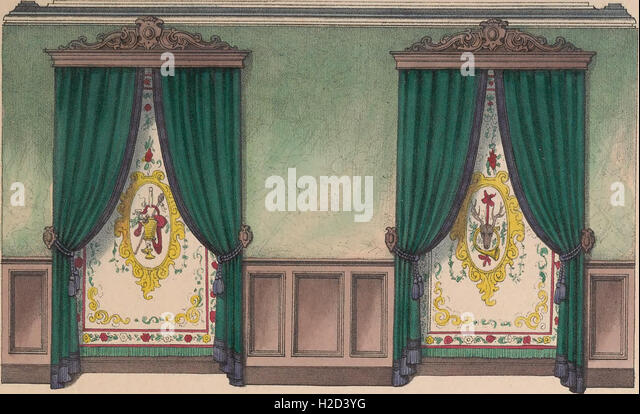 1839 stock photos 1839 stock images page 4 alamy for Le garde meuble