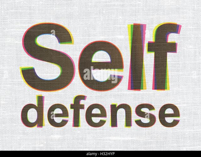 Self-defense Stock Photos, Royalty-Free Images & Vectors ...