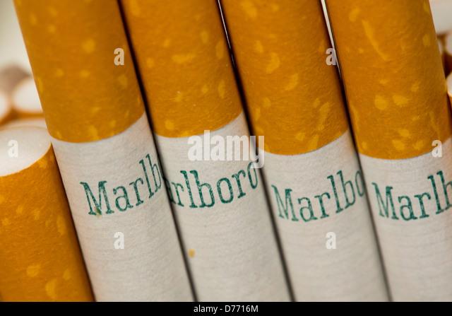 Cigarettes Winston in Nevada buy