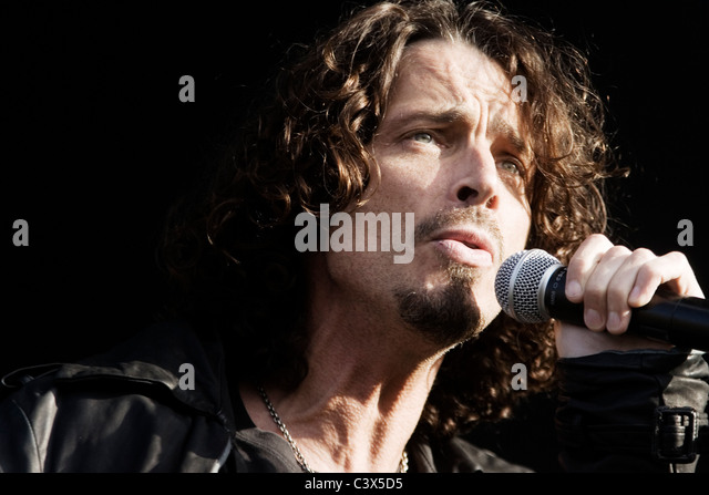 Chris cornell casino royale download taxes for casino boats in illinois