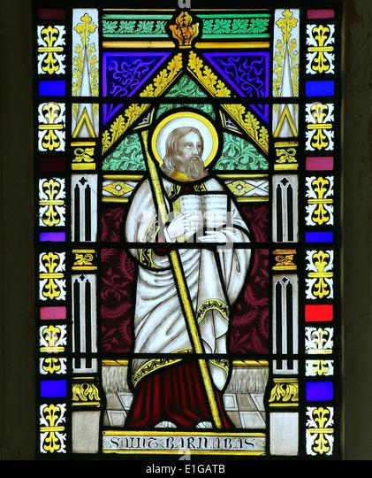 Wighton United Kingdom  city photo : ... of Costessey, 1856, Wighton, Norfolk England UK saint saints English