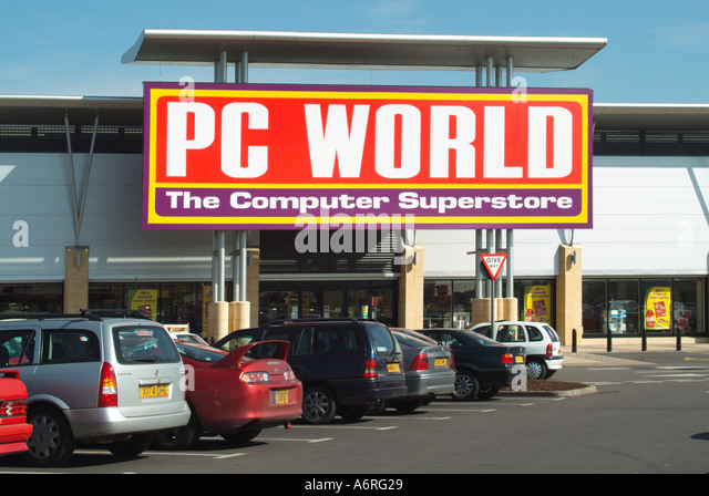 PC World stores in Thurrock - Opening times, phone numbers and addresses Here you can find all the PC World stores in Thurrock. To access the details of the store (location, opening times, website and current offers) click on the location or the store name.