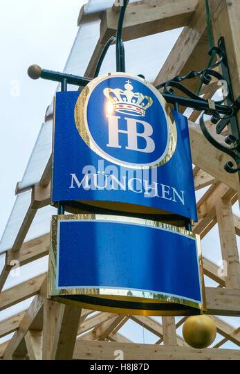 Old Bavarian Restaurant New Westminster