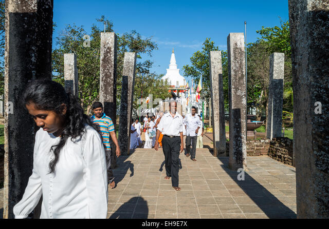 sardinia buddhist personals Sri lanka off the beaten path 3 october 2017  a buddhist temple at around 7 km south of wellawaya  dating back to the 10th century.