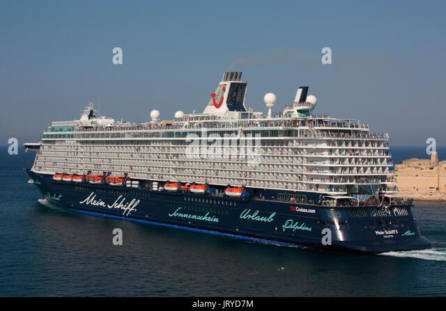 Mediterranean Cruises Stock Photos Amp Mediterranean Cruises