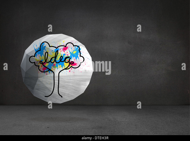 Dull Paint Stock Photos Dull Paint Stock Images Alamy