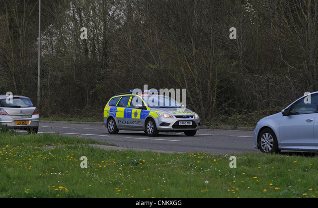 Remarkable Police Car Uk Stock Photos  Police Car Uk Stock Images  Alamy With Extraordinary Sussex Police Force Car Driving Along Road In Lewes East Sussex Uk  Stock  Image With Appealing Garden Tennis Net Also Best Rated Garden Hose In Addition Madison Square Garden Upcoming Events And Bird Friendly Garden As Well As Bq Garden Bench Additionally White Plastic Garden Loungers From Alamycom With   Extraordinary Police Car Uk Stock Photos  Police Car Uk Stock Images  Alamy With Appealing Sussex Police Force Car Driving Along Road In Lewes East Sussex Uk  Stock  Image And Remarkable Garden Tennis Net Also Best Rated Garden Hose In Addition Madison Square Garden Upcoming Events From Alamycom