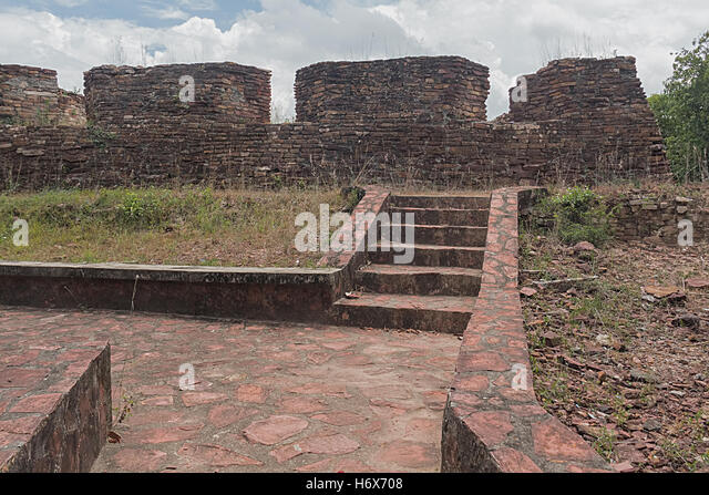 Stone Stairs Old Staircase Background Stock Photos Amp Stone