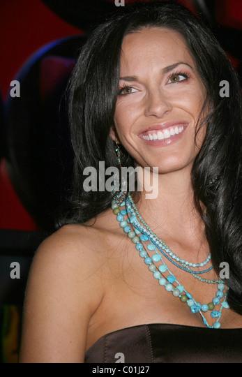 Amanda Salinas Nude Photos 52