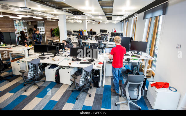 google office germany munich. Munich, Germany. 08th Apr, 2016. A View Of Offices During Press Google Office Germany Munich 0