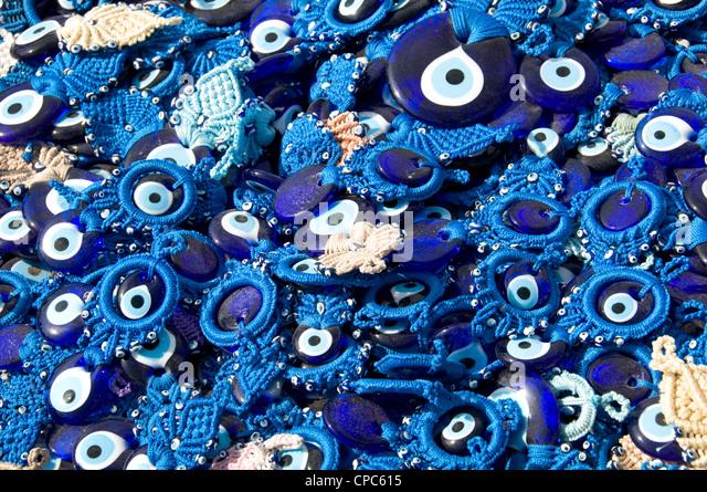 evil eye amulet stock photos amp evil eye amulet stock