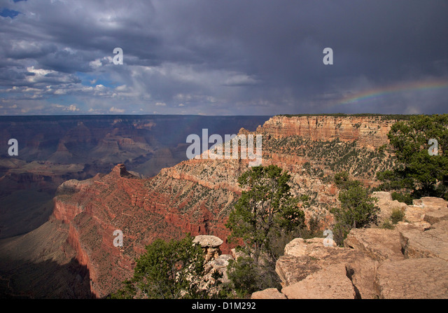 kaibab trail stock photos kaibab trail stock images alamy. Black Bedroom Furniture Sets. Home Design Ideas