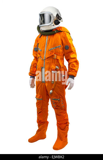 Spacesuit Concept Stock Photos & Spacesuit Concept Stock ...