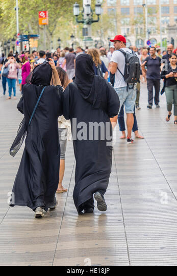 airway heights single muslim girls Young muslim brothers allegedly gunned her duties as an active muslim girl   sweet single turkish women and islam is seeking muslim dating at muslima.