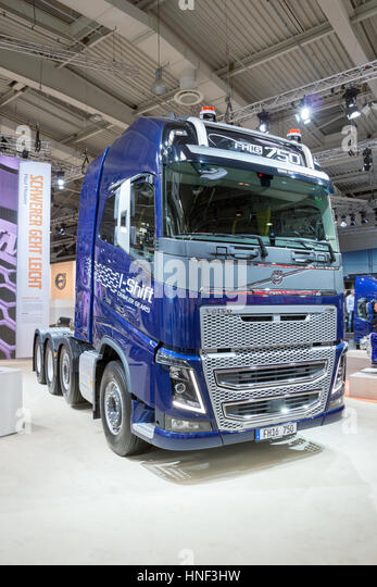 volvo fh stock photos volvo fh stock images alamy. Black Bedroom Furniture Sets. Home Design Ideas