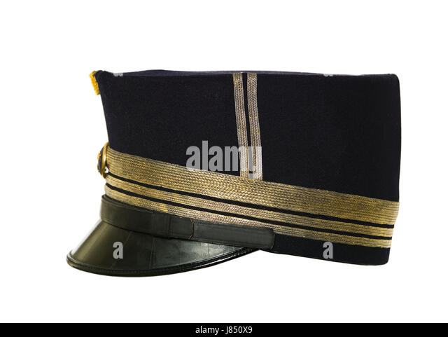 Army Hat Stock Photos Amp Army Hat Stock Images Alamy