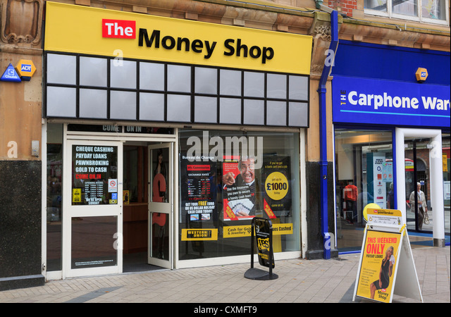 Payday loans mobile photo 6
