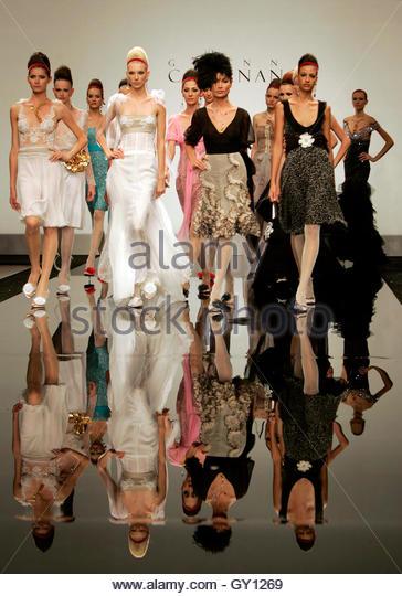 Gianni stock photos gianni stock images page 14 alamy - Mobeldesigner italien ...