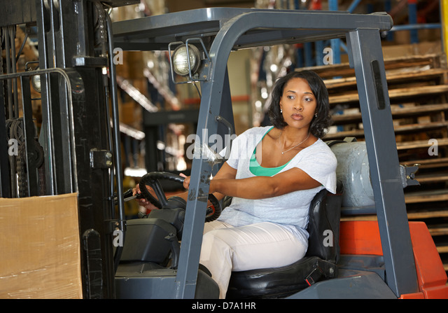 truck driving woman I read this article from the new york times and was saddened it's a step in the right direction, but it doesn't do enough i hope there are more articles that are related to the subject of trucking and truck drivers.
