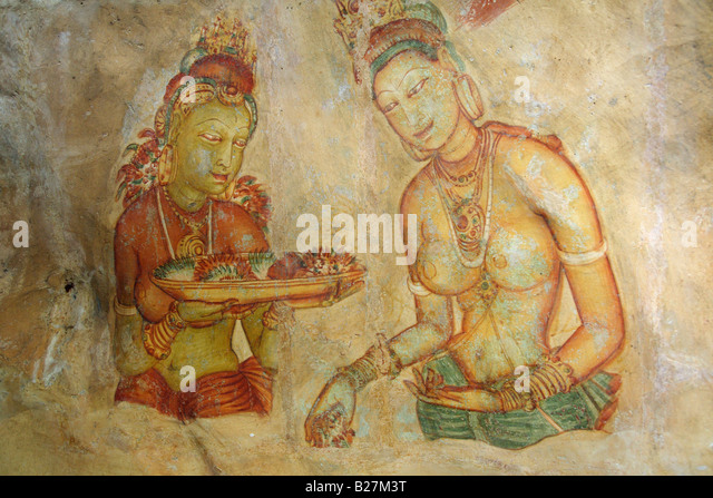buddhist single men in rock cave Shangri-la caves yield treasures, skeletons james owen  the team found ancient tibetan buddhist shrines decorated with exquisitely painted murals,.