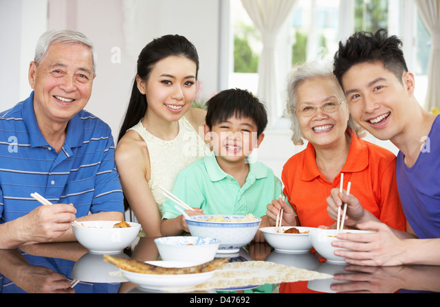 How Do Generational Differences Impact Dating Culture ...