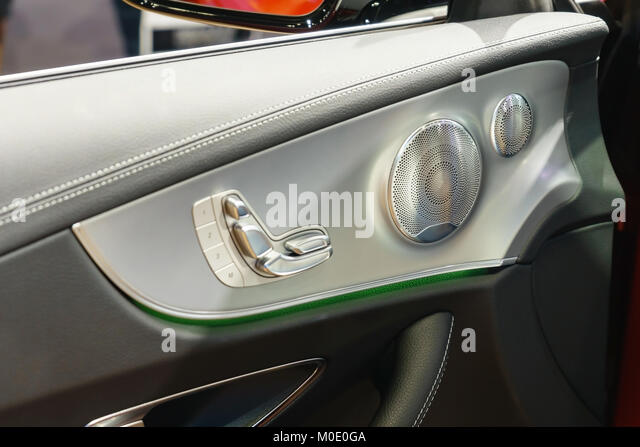 vehicle interior stock photos vehicle interior stock images page 2 alamy. Black Bedroom Furniture Sets. Home Design Ideas