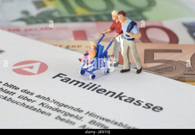 Benefit Form Stock Photos & Benefit Form Stock Images - Alamy