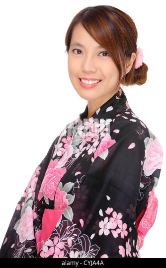 okaya asian personals The isu junior grand prix in japan  medals may be awarded in the disciplines of men's singles, ladies' singles,  okaya: evan lysacek.