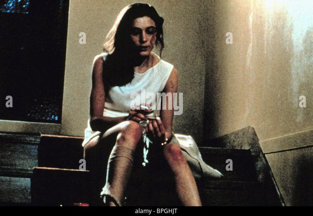 Carolina ducey nude video naked foto 90