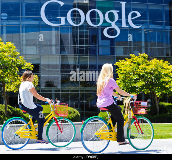 Rebranded Bike Rental System Expands In Downtown San Jose