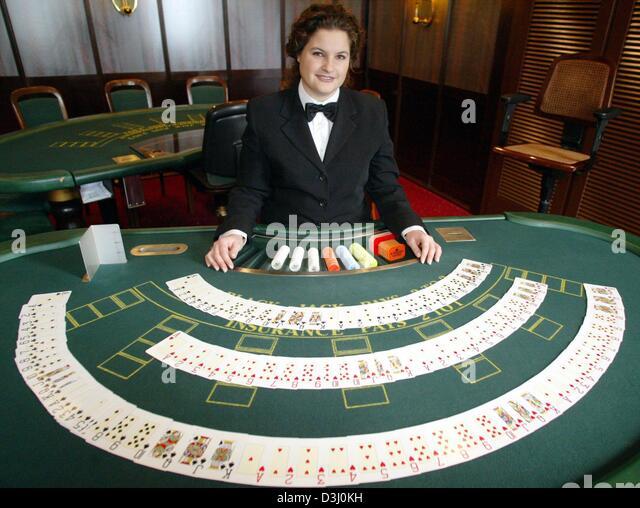 casino konstanz poker