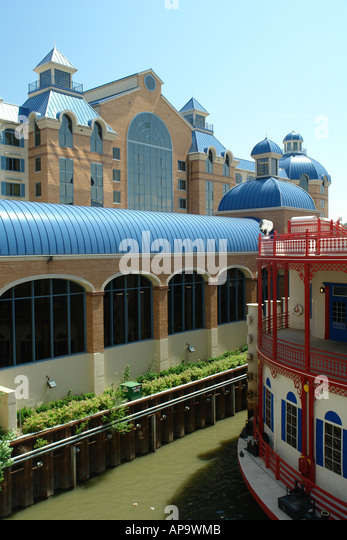 Riverboat casino dubuque iowa