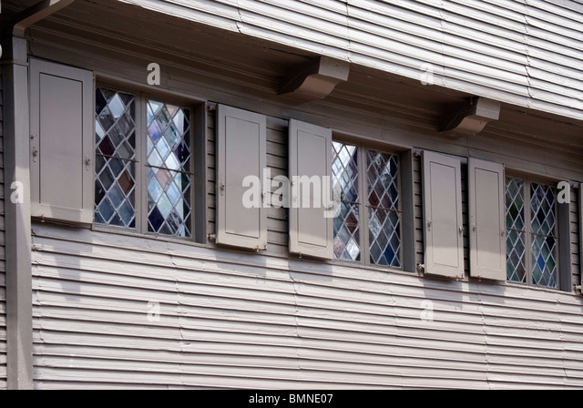 Shaped Shutters Stock Photos Shaped Shutters Stock Images Alamy
