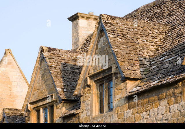 Dormer England Stock Photos Dormer England Stock Images