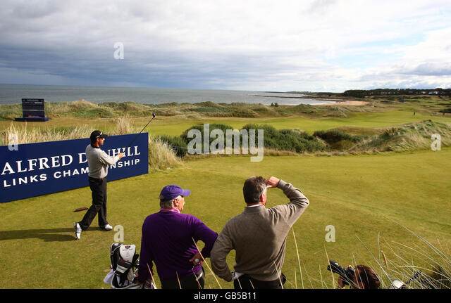 Image result for kingsbarns golf