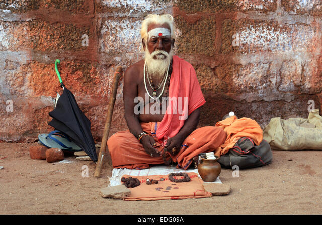 hindu single men in seven mile Religion may be defined as a cultural system of designated behaviors and practices, worldviews, texts, sanctified places, prophecies, ethics, or organizations, that relates humanity to.
