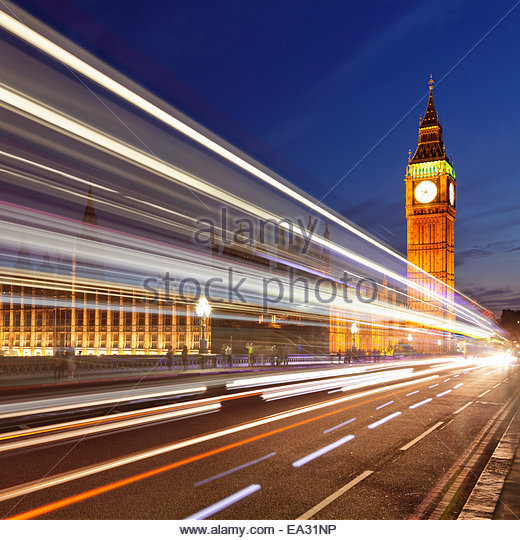 Blurred House blurred stock photos blurred stock images alamy