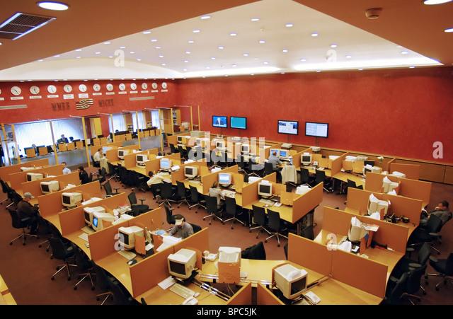 Itar Tass 13 Stock Photos & Itar Tass 13 Stock Images - Alamy