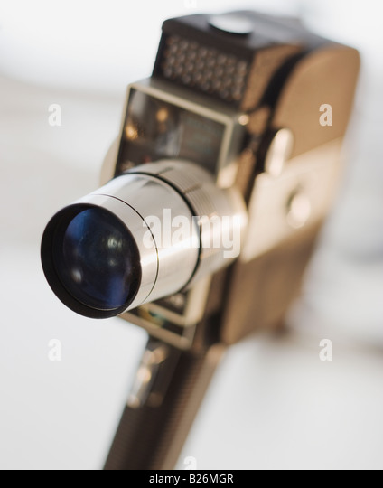 16mm Reel Movie Projectors: 16mm Film Stock Photos & 16mm Film Stock Images