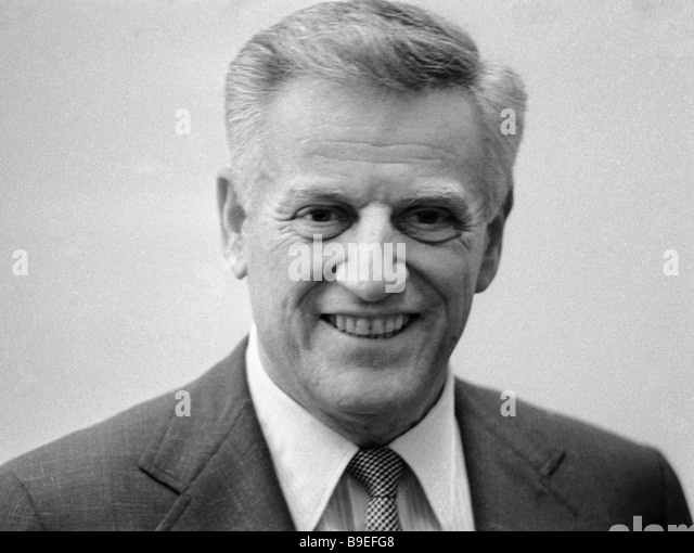 stanley kramer quotes