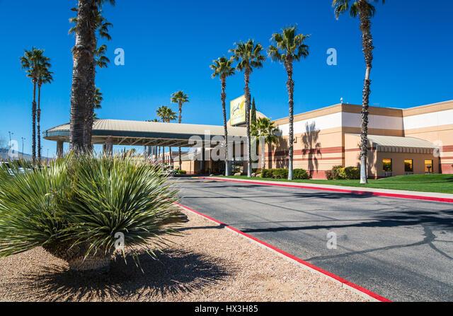 Casino near globe arizona