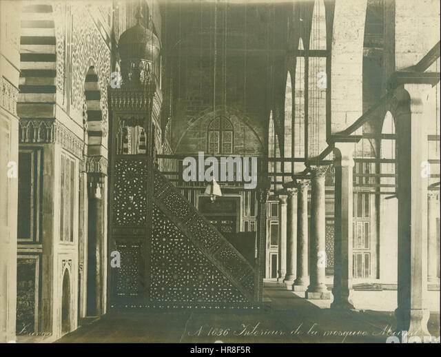 Zangaki stock photos zangaki stock images alamy for Interieur pyramide