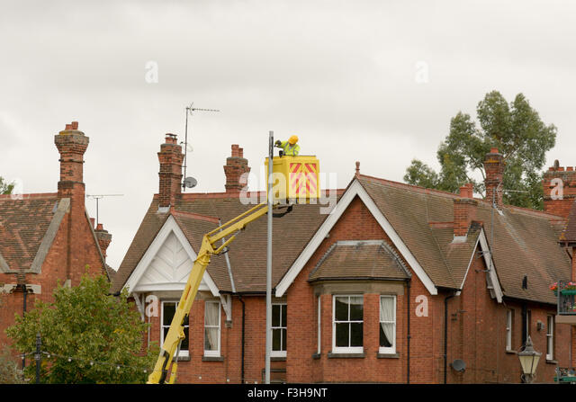Lift Boom Stock Photos Lift Boom Stock Images Alamy