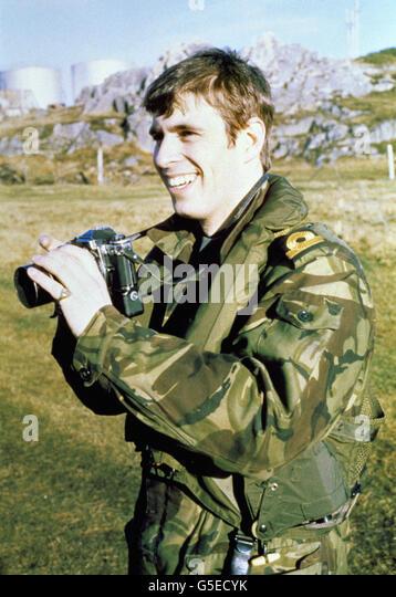 Falklands25 Stock Photos Amp Falklands25 Stock Images Alamy